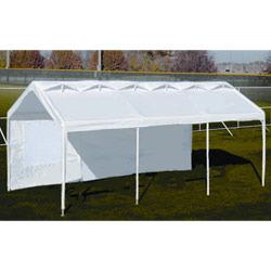Hut Shape Tent
