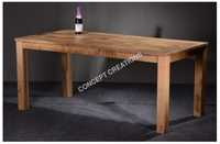 Wooden Dininig Table