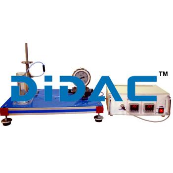 Water Treatment Equipment Manufacturer,Chromatography Apparatus Supplier