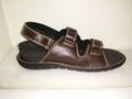 Diabetic Sandals