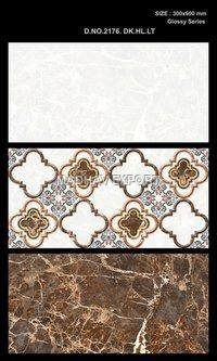 HD Digital Printed Wall Tiles