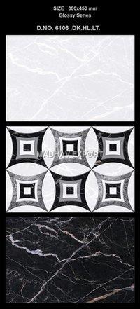 HD Digital Wall Tiles