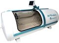 Hyperbaric Monoplace Oxygen Therapy Machine