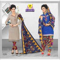 Arihant Lassa Two Top