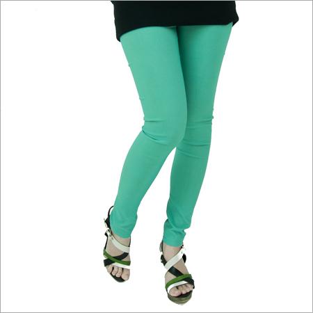 Ladies Legging