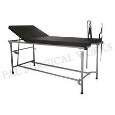 Gynae-Examination Table