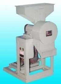 Coconut Milk Powdering Machine