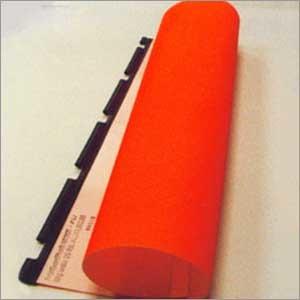 Printing Press Accessories