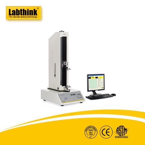 180 Degree Peel Test Using Tensile Testing Machine