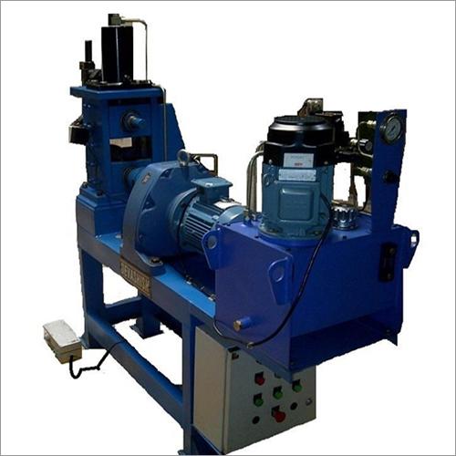 Hydraulic SPM