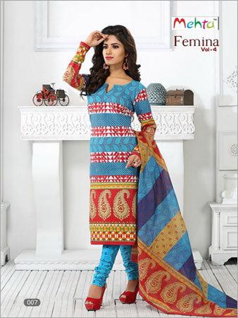 Mehta Femina-4