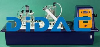 Biochemical Engineering Lab Equipments