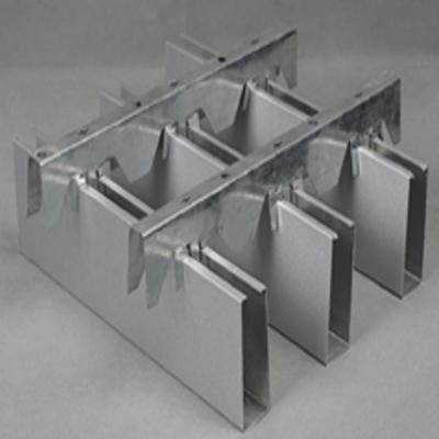 Aluminium Cleaners