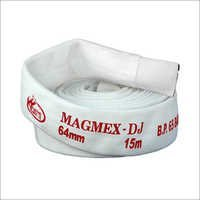Magmex DJ Fire Fighting Hoses