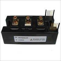 transistor PM75DSA120