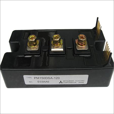 PM150DSA120 igbt module