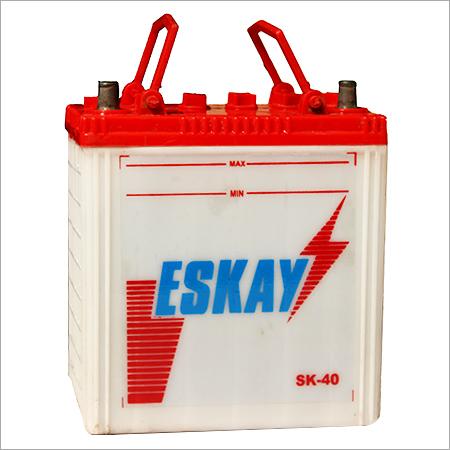 Eskay Battery SK-40