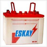 Eskay Battery SK-50
