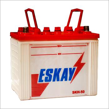 Eskay Battery SKH-50