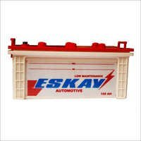 Eskay Automotive Battery 150 AH