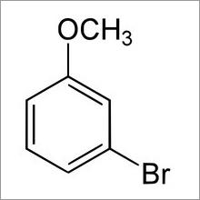 Meta Bromo Anisole