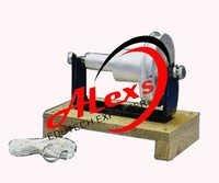 Compound Wheel & Axle