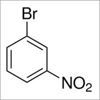 Meta Bromo Nitro Benzene