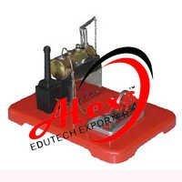Boiler Model