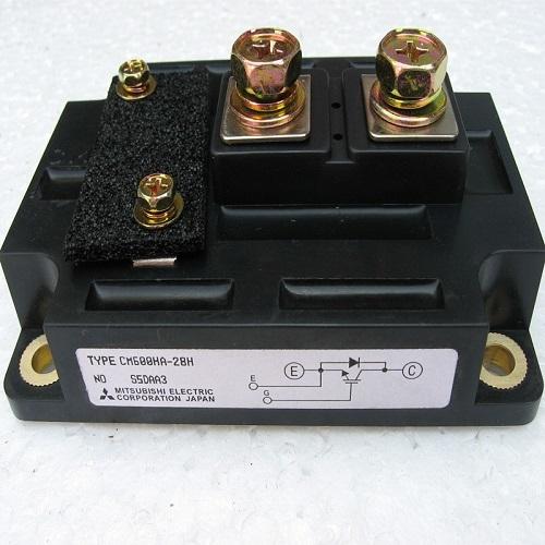 MITSUBISHI IGBT Module MI-01