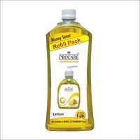 Hand Wash Lemon Refill