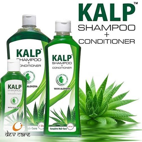Hair Shampoo Suppliers