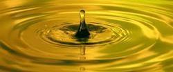 Other Petroleum Waxes & Oils
