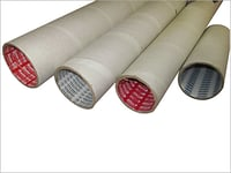 Paper Cores Tubes