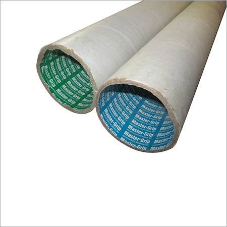 Tight Bond Paper Core Tube