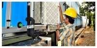 Air Handling Units Air Filters