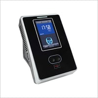 Time and Attendance Management System