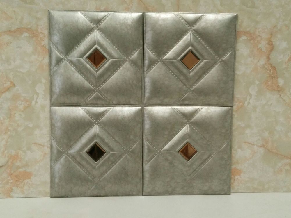 Water Resistant Wall Panel