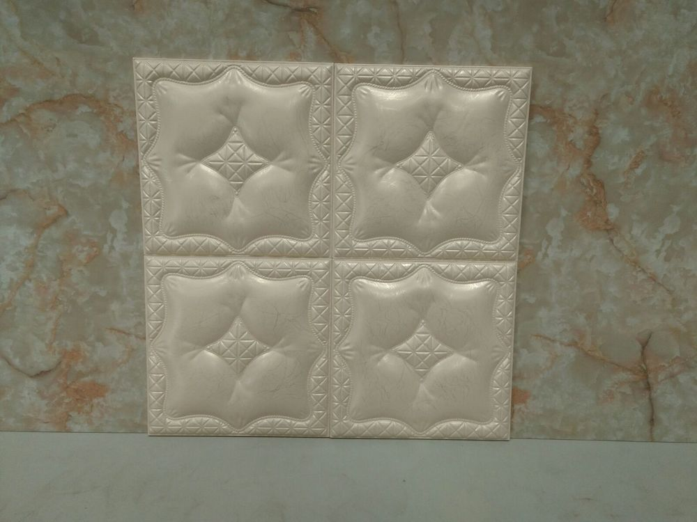 Moisture Resistant Wall Panel