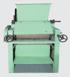 Rice Flakes Making Machine