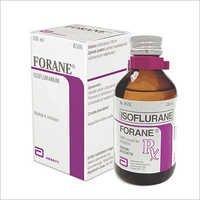 Forane 100ml