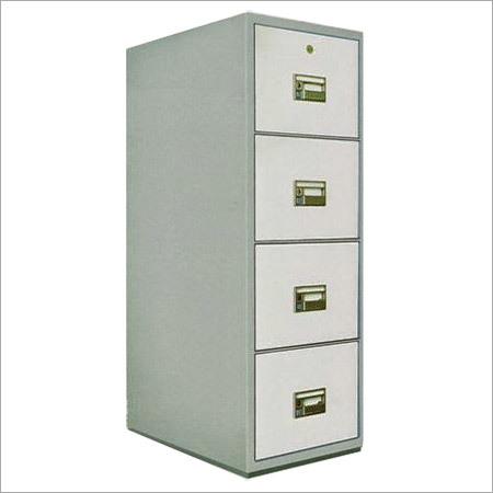 Filing Storage Cabinet