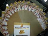 Kraft Paper Core