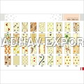 300*200 MM Ceramic Wall Tiles