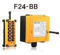 Radio Remote F24-BB