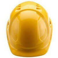 Shelmet Karam Helmet with ratchet