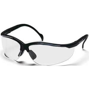 Antifog Goggles/ Spectacles