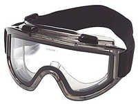 Airtight Goggles/ Big View Goggles