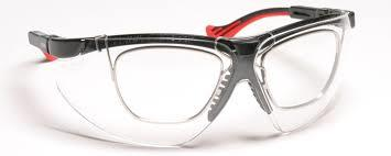 Uvex Prescription Safety Eyewear / Frames