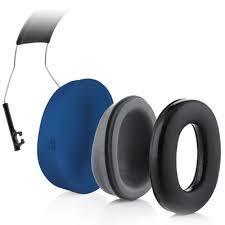 Ear Muff Kits