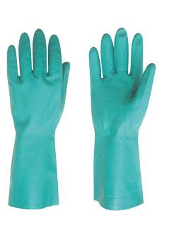 RNF 15 Nitrile Gloves - Ansell